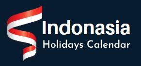 Libur Nasional Kalender